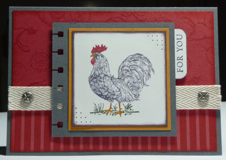 Rustic_Rooster_2