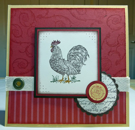 Rustic_Rooster_3
