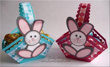 Easter_Bunny_Basket