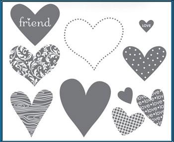 I-Heart-Hearts