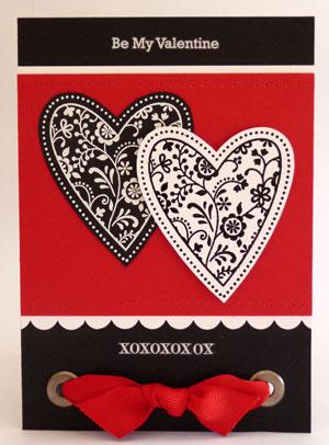 Always_Valentine