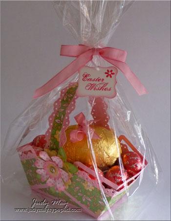 Easter_Basket_Tea_Party_2