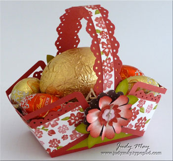 Easter_Basket_Bella_Rose