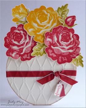 Bowl-of-Roses