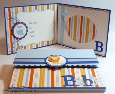 Envelope&Card
