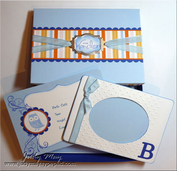 Box_Card_Both_Sides