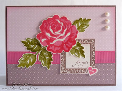 A_Rose_is_a_Rose_Embossed