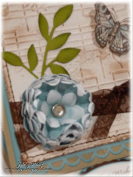 Easel_Flower_Detail