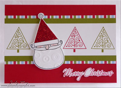 Holiday_Hoopla_Card