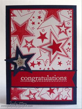 Star_Congrats