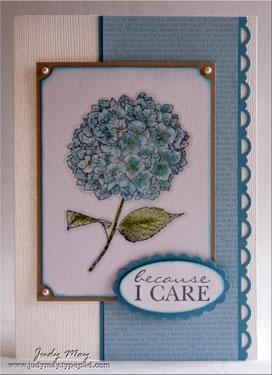 Because_I_Care_Marina_Mist
