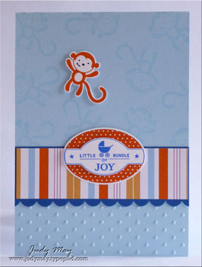 Fox-_Friends_Baby_Card_2