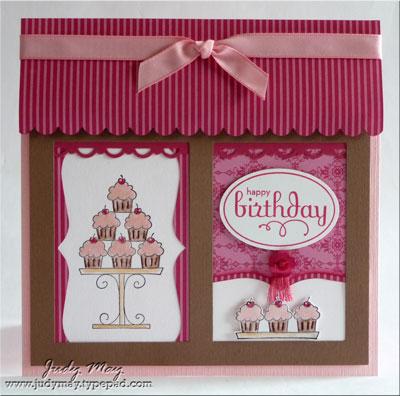 Cupcake_Birthday_2