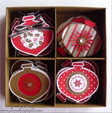 Ornament_Box_Open
