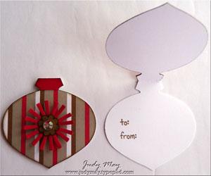 Ornament_Tag_Open