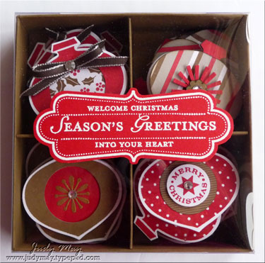 Christmas_Cocoa_Box_2