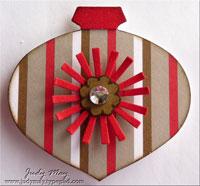 Ornament_3