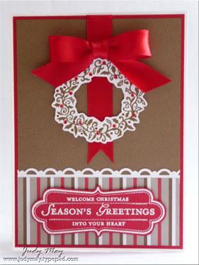Christmas_Cocoa_Card_2