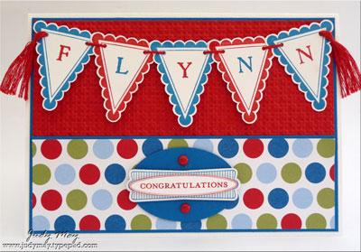 Celebrations_Congrats