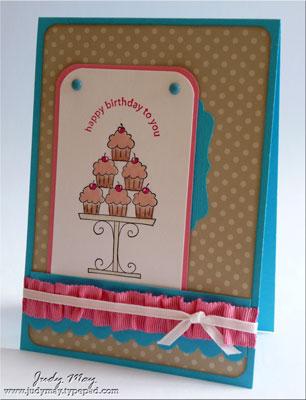 JAI56_Cupcake_Birthday_2