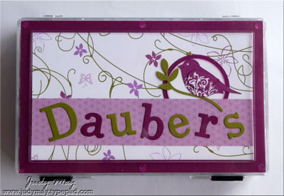 Dauber_Box_Outside_2