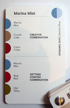 Colour_Coach_2