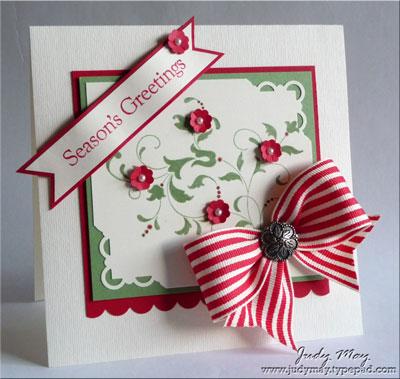 Christmas_Flourish