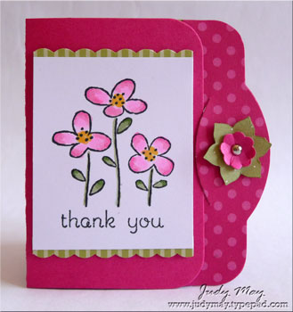 Mini_Card_Thankyou