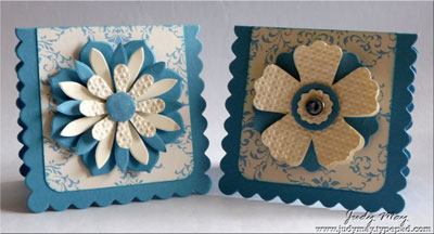 Blue_Gift_Cards_3