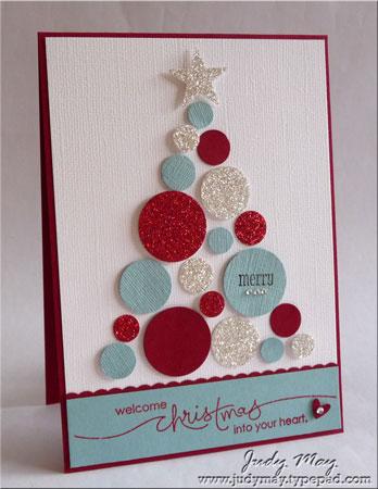 Christmas_-Circle_Tree