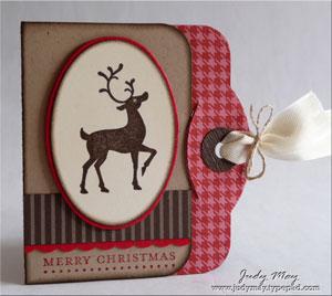 Reindeer_Tag_Closed