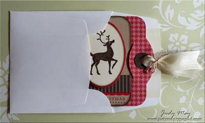 Tag_in_Envelope