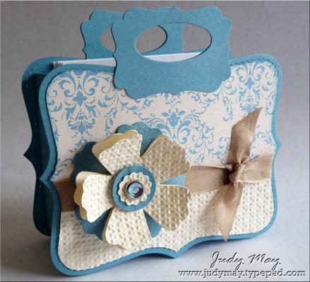 Top_Note_Handbag
