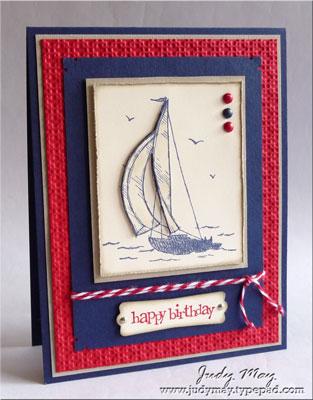 Sail_Away_Bday_2