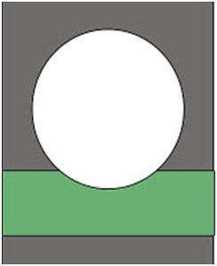 OCC_Sketch_04_12_2011