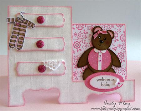 Baby_Girl_Dresser_2