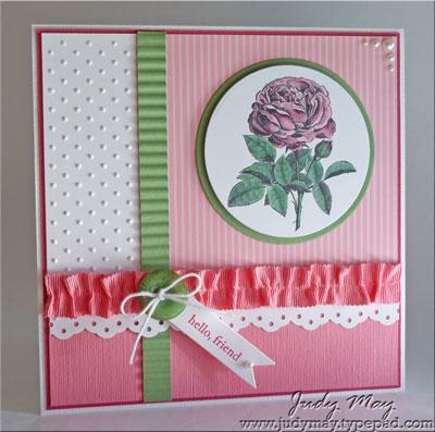 Vintage_Rose_Friend_A