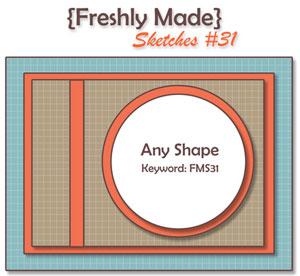 Freshly_Made_31