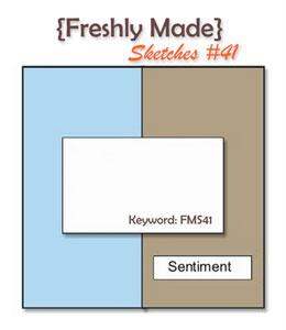 Freshly_Made_41