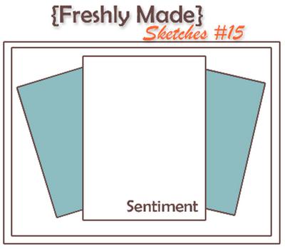Freshly_Made_Sketch 15