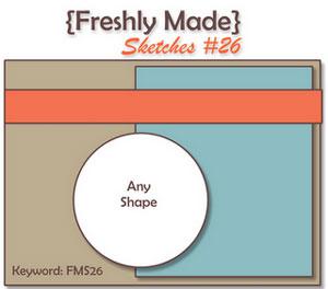 Freshly_Made_26