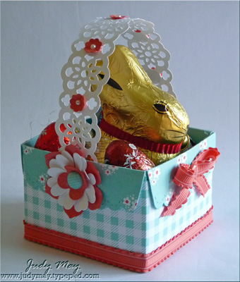 Easter_Basket_Envelope