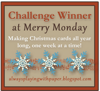 Winner_Merry_Monday