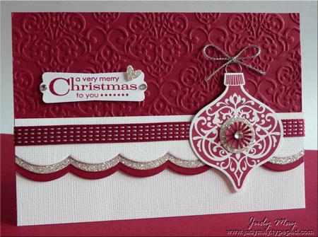 Elegant_Ornament_Raspberry