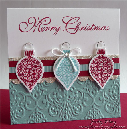 Small-Ornament-Card-A