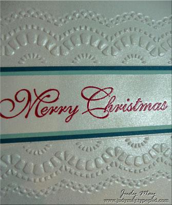 Merry_Monday_44_Sparkle