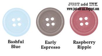 JAI56_Colour