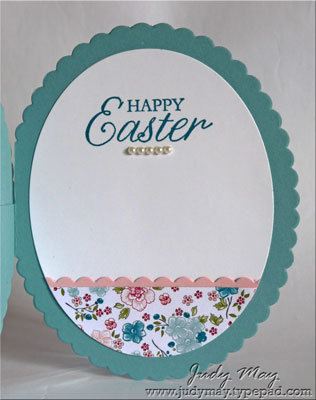Easter_Card_Inside