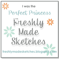 FMS_Princess