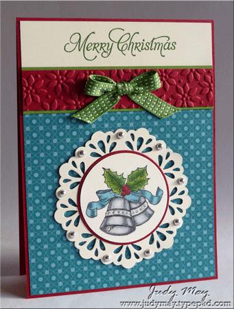 Christmas_Silver_Bells